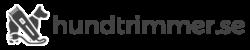 Hundtrimmer.se Logo